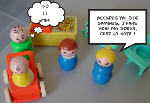 fisherprice70 copie.jpg