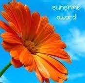 SUNSHINE AWARD.jpg